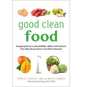 Az egészséges táplálkozás alapjai kiskönyv