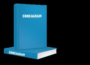 enneagram-book